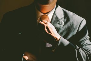IT and Executive Recruitment
