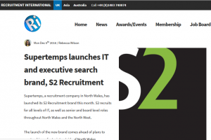supertemps launches executive search brand